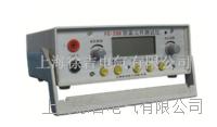 压敏电阻测试仪 FC-2G