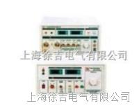 交直流耐压测试仪 YD2672B