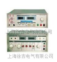 交直流耐压测试仪 SM9810型
