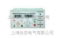智能型全自动耐压试验仪 SM-9605