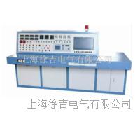 变压器电气特性综合测试台 BC-2780