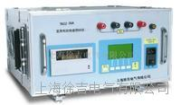 哈尔滨特价供应TKZZ-20A 直流电阻快速测试仪 TKZZ-20A 直流电阻快速测试仪