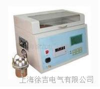 TKYJS绝缘油介质损耗测试仪 TKYJS绝缘油介质损耗测试仪