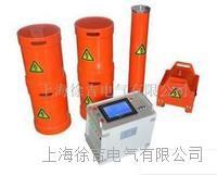 北京特价供应TKBPXZ串联谐振耐压装置 TKBPXZ串联谐振耐压装置