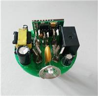 遥控插座方案