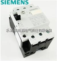 3VU1340-0MB00 3VU1340-0MB00
