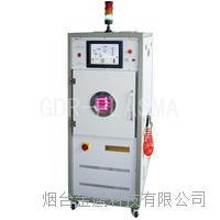 等离子清洗机 、刻蚀机 、干法处理机、 无水处理机,可非标定制 GDR-100PR
