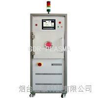 18年专注真空等离子清洗机, plasma清洗机 ,等离子表面改性 可定做 GDR-60PR