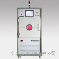 18年专注大型RF真空等离子清洗机 plasma等离子表面处理清洗机设备,可定制