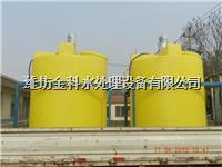 天津市山水牌PAC加药装置更专业更环保