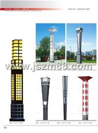 广西景观灯生产厂家 广西景观灯生产厂家