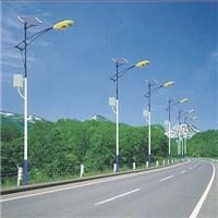 新农村太阳能路灯 3米4米5米6米7米8米9米10米11米12米太阳能路灯生产厂家