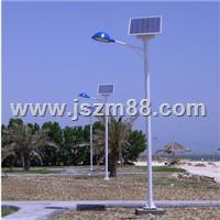 太阳能路灯生产厂家价格 tyn-001