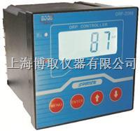 上海博取ORP-2096工业在线ORP计 ORP-2096