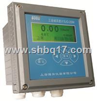 国产博取厂销SJG-2084碱浓度计,上海浓度计,智能型浓度计 SJG-2084