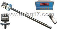 国产博取厂家直销BQG-2118氧化锆氧量分析仪 BQG-2118
