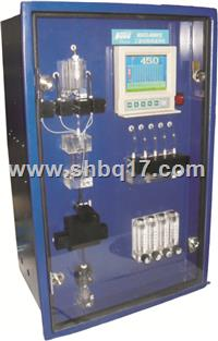 国产博取厂家直销GSGG-5089在线硅酸根监测仪