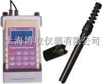 国产便携式溶氧仪博取厂家DOS-118型便携式溶氧仪 DOS-118