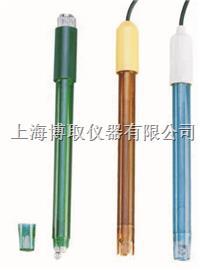 国产实验室塑壳PH电极,玻璃PH电极,E-201塑壳电极,65-1玻璃电极 E-201/65-1
