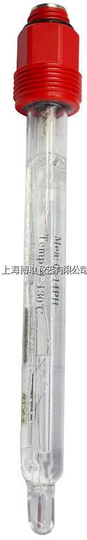 国产在线电极40批次高温发酵PH电极 CPH5806