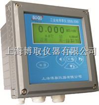 在线电导率仪,国产电导率仪,上海博取电导率仪,DDG-2080电导率仪 DDG-2080