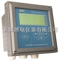 在线PH计,多通道国产PH计,上海博取PH计,PHG-2081D酸度计计 PHG-2081D