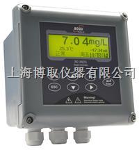 上海博取厂家直销DOG-3082YA在线荧光法溶氧仪 DOG-3082YA