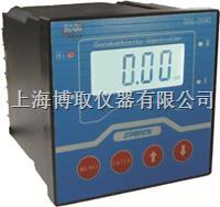 国产博取厂家直销工业电导率在线电导率经济实用DDG-2090型电导率值检测仪 DDG-2090
