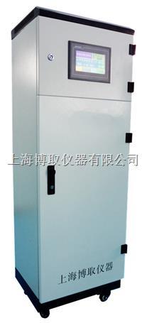 总磷在线监测仪,水质TP在线检测系统,环保认证总磷监测仪 GN-TP03