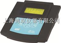 博取DWS-508A实验室钠离子浓度计,台式钠表,江苏电厂实验室用钠度计 DWS-508A