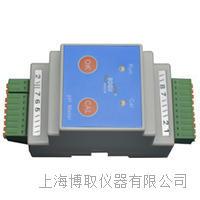 BD100型工业在线pH/ORP变送器 BD100