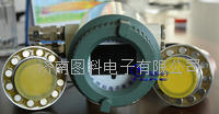 液氨液位测量声呐液位计 TK-LW