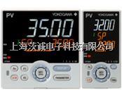 UT35A/UT32A 数字调节器