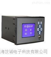 无纸记录仪 FX1000