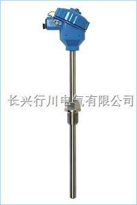 WZP-240防爆热电阻 300*150,350*200,400*250
