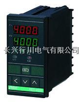 4路打印温控仪 XMTKA4138T