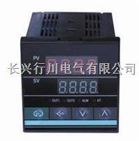 双排PID温控器 XMT7000