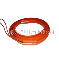 硅胶电加热带 硅胶电加热带