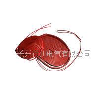 硅胶电热带 硅胶电热带