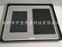 LCD防静电托盘 ZJ-012