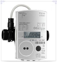 T230蘭吉爾分戶熱計量表 T230
