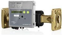 UH50兰吉尔超声波热量表 UH50