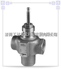 VXG44.15-4 VXG44.15-4