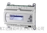 RWG1.M12D西门子控制器 RWG1.M12D西门子控制器