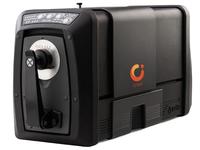 Ci7800台式分光光度仪 Ci7800