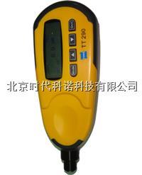 TT290磁性覆层测厚仪 TT290