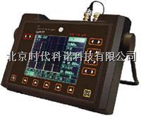 USM33超声波探伤仪 USM33