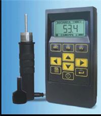 TKM-459便携式超声硬度计 TKM-459