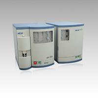 ONH-3000氧氮氢分析仪 ONH-3000