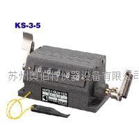 KS-3-4古里计数器 KS-3-4